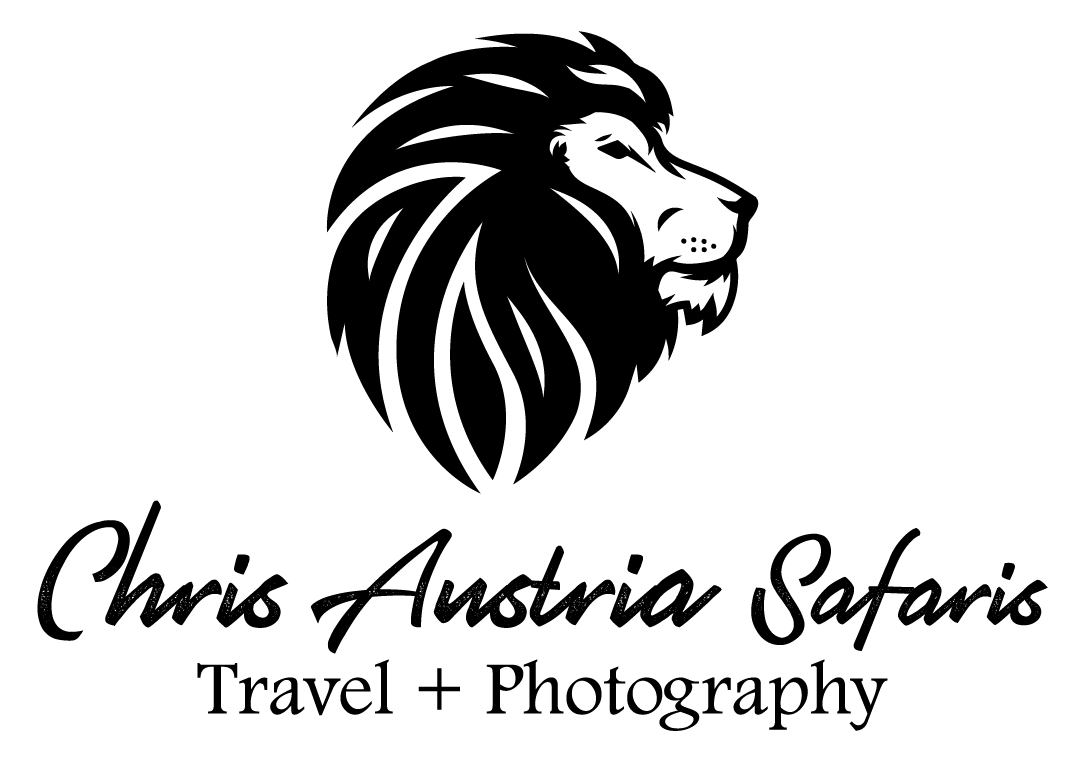Chris Austria Safaris - Our Client