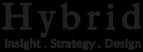 Hybrid Design Agency