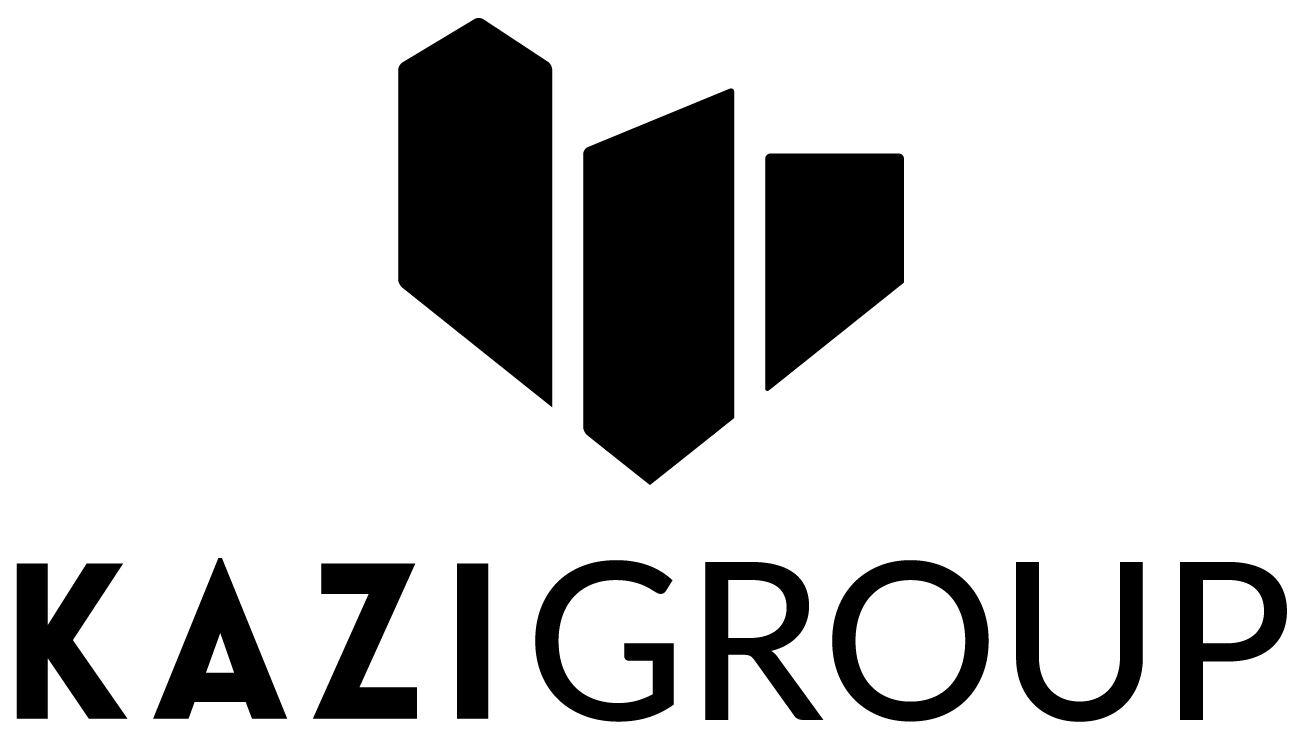 KAZI Group