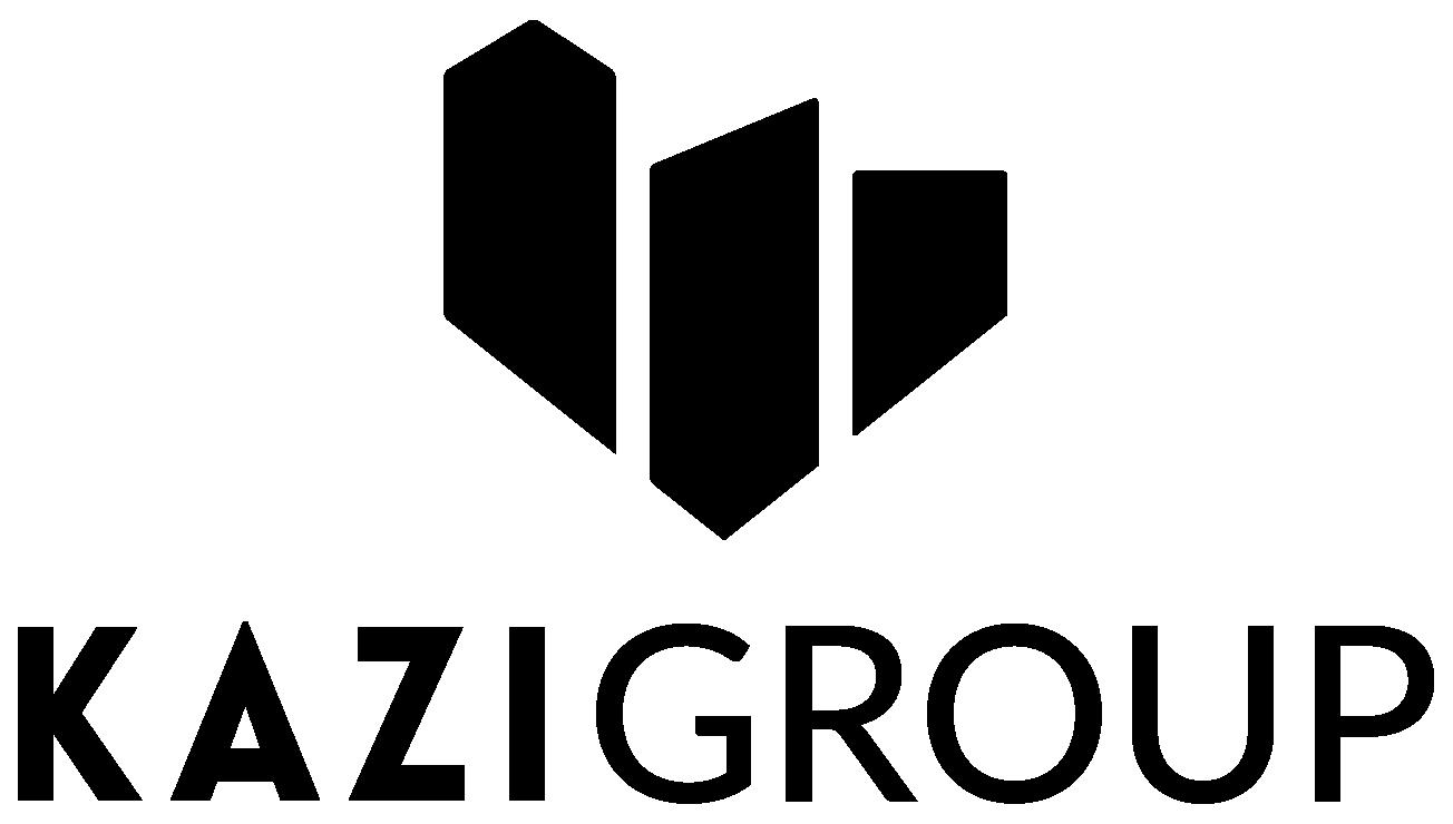 KAZI Group