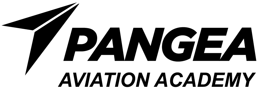 Pangea Aviation Academy